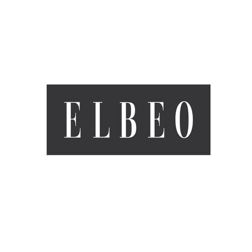 ELBEO Shape Tights, 20 den or 60 den Perfectly shaped tummy, legs and behind.