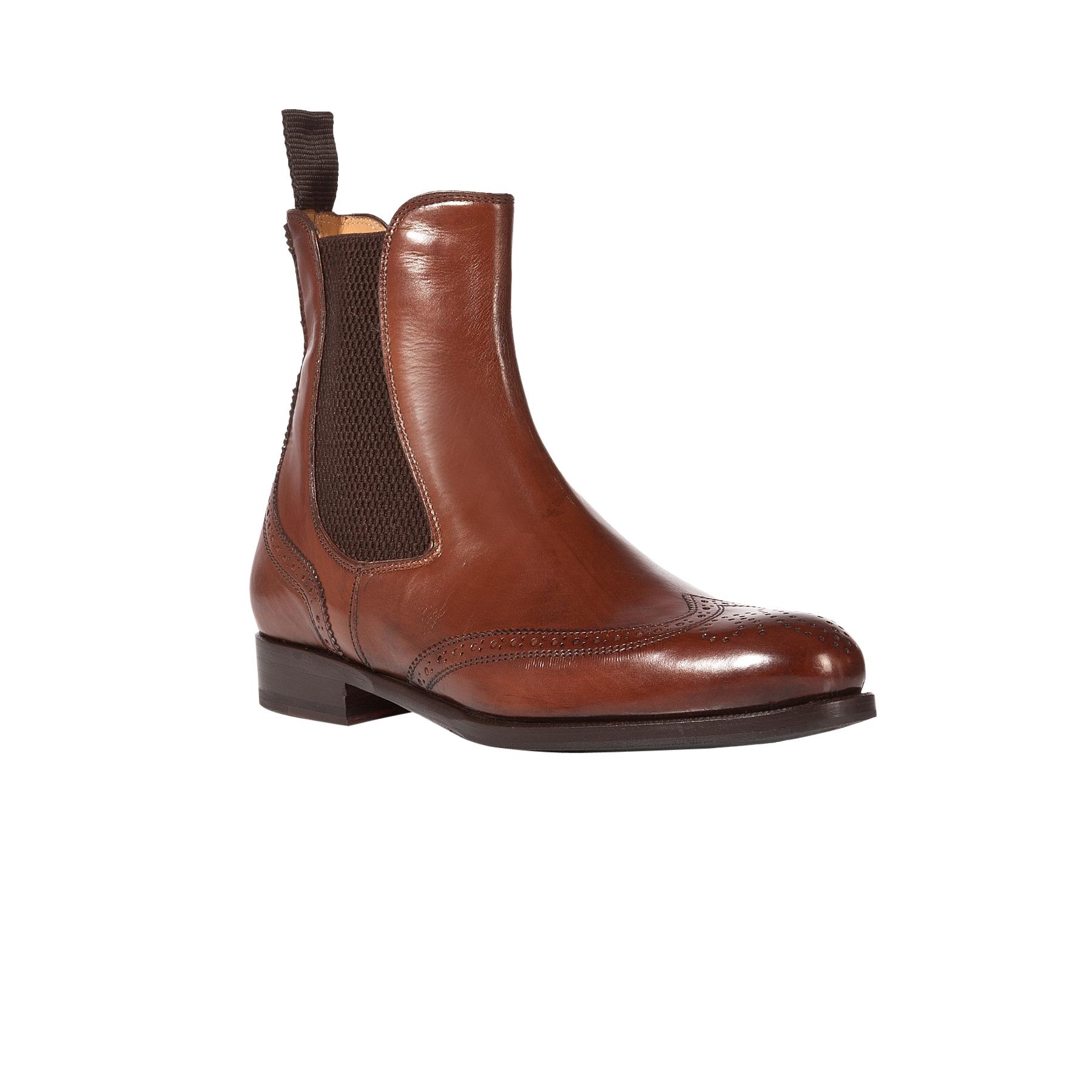 Buy Borgioli Shoes