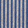 Beige/Blue stripes
