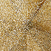 Gold-Coloured