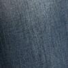 Mid Blue/Grey