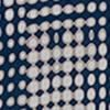 Navy/White/Taupe