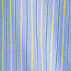 Light blue/Yellow