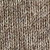 Grey/Brown