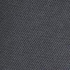 Grey/Blue
