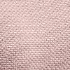 Pastel powder-pink