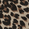 Baby Jungle, Leopard Beige