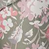 Khaki/Rosé/Lilac/Beige/White