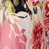 Rosé/Multicolour
