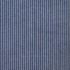 Navy Blue/Light Blue